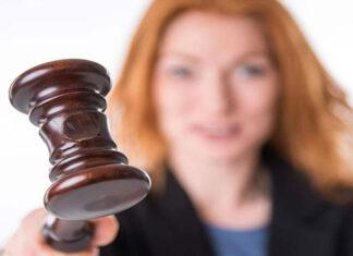 Czym dokładnie zajmuje się kancelaria prawna