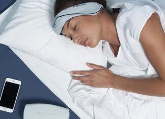 Wyposażenie sypialni - dlaczego warto postawić na naturalną kołdrę puchową