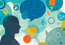 Jak wybrać szkołę językową